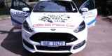 CMH-Ford-Rokkit-Digital-Agency-Pace-Car-KZNRRC-Dezzi-Raceway-1