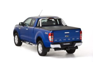 Ford Trade-In Value
