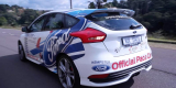 CMH-Ford-Rokkit-Digital-Agency-Pace-Car-KZNRRC-Dezzi-Raceway-4