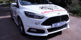 CMH-Ford-Rokkit-Digital-Agency-Pace-Car-KZNRRC-Dezzi-Raceway-5