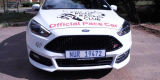 CMH-Ford-Rokkit-Digital-Agency-Pace-Car-KZNRRC-Dezzi-Raceway-6
