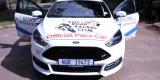 CMH-Ford-Rokkit-Digital-Agency-Pace-Car-KZNRRC-Dezzi-Raceway-1