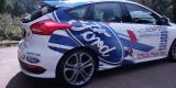 CMH-Ford-Rokkit-Digital-Agency-Pace-Car-KZNRRC-Dezzi-Raceway-2