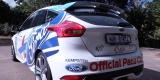 CMH-Ford-Rokkit-Digital-Agency-Pace-Car-KZNRRC-Dezzi-Raceway-3