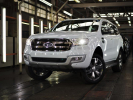 CMH-Ford-Everest-4
