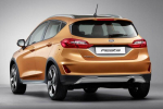 New-Ford-Fiesta-12