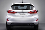 New-Ford-Fiesta-2