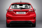 New-Ford-Fiesta-4