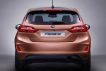 New-Ford-Fiesta-6