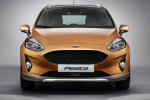 New-Ford-Fiesta-9