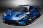 New-Ford-GT-1