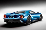 New-Ford-GT-2