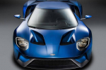 New-Ford-GT-3