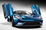 New-Ford-GT-5