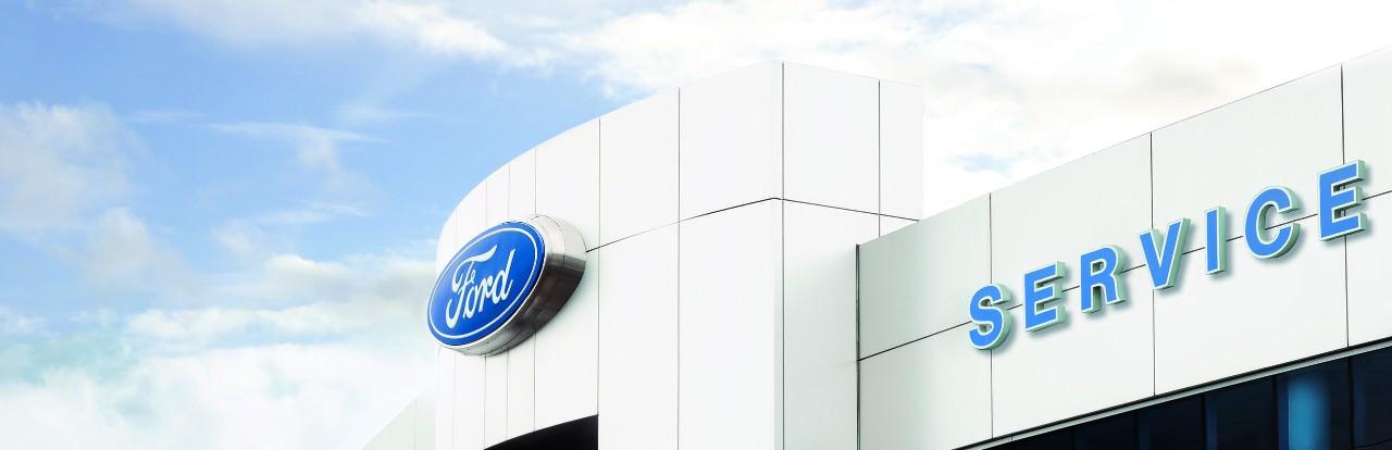 CMH-Kempster-Ford-Randburg-Holiday-Check-Up-Service-Centre
