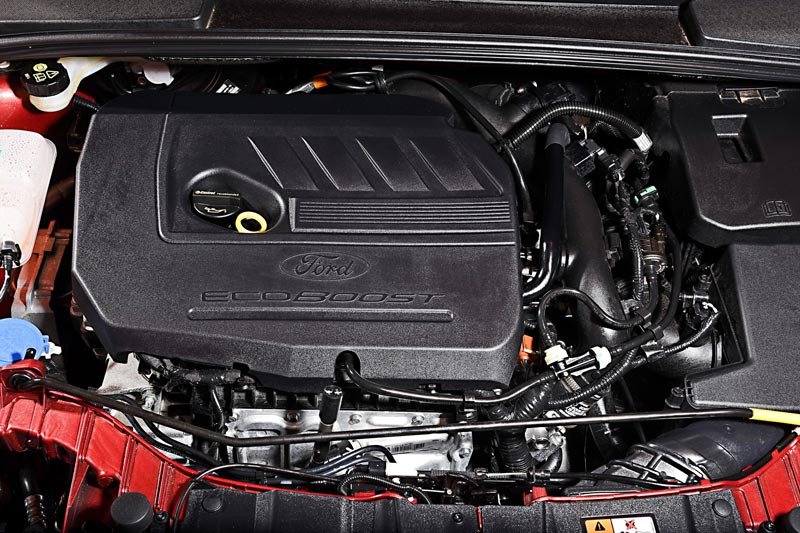 3-Ford-Focus-Engine-Options