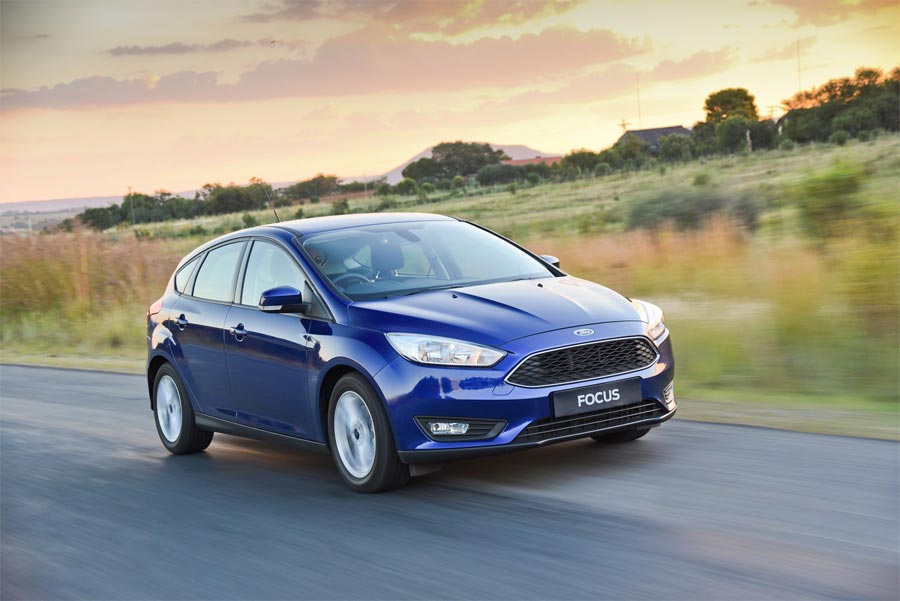 Featured-Ford-Focus