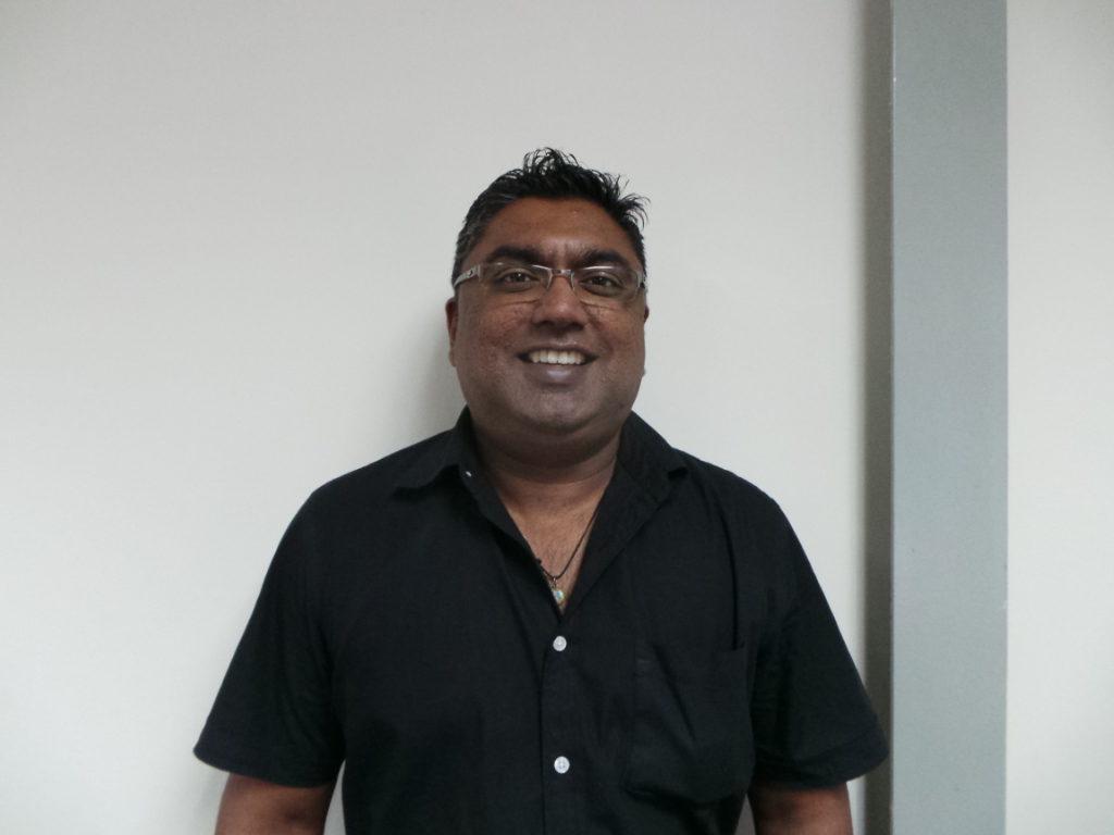 CMH Ford Umhlanga