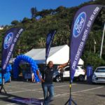 CMH-KEMPSTER-DURBAN-SOUTH-PEOPLE-VIEWING-THE-FORD-VEHICLES