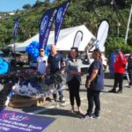 CMH-KEMPSTER-DURBAN-SOUTH-THE-HANDING-OVER-OF-DESTINY-THE-WHALE