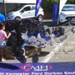 CMH-KEMPSTER-DURBAN-SOUTH-THE-KIDS-ARE-AMUSED-BY-DESTINY-THE-WHALE