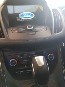 CMH Ford Hatfeild- SNYC3 SCREEN