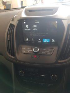 CMH Ford Hatfeild- SNYNC MOBILE APPS