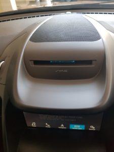CMH Ford Hatfeild- SNYNC3 LOOK