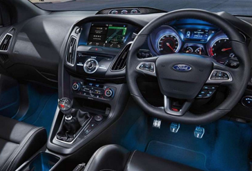 ford_test_drive