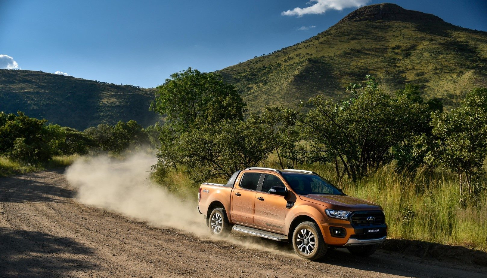 Ford-Ranger-Wildtra