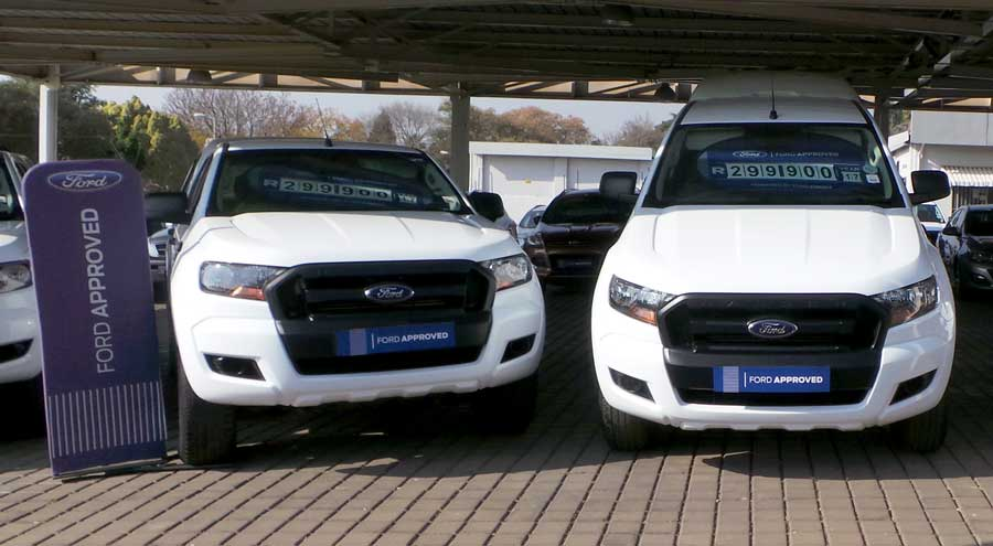 CMH-Kempster-Ford-Randburg---Ford-Approved-Rangers