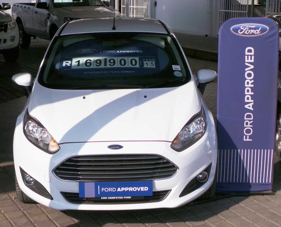 CMH-Kempster-Ford-Randburg---Ford-Approved-Vehicle