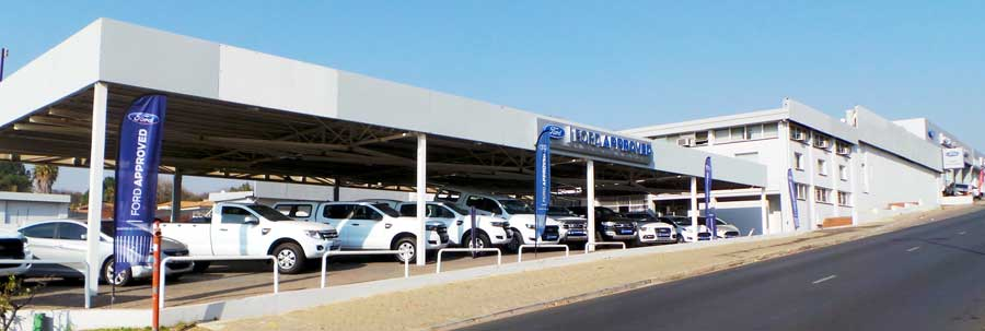 CMH-Kempster-Ford-Randburg---Ford-Approved-and-Ford-Certified-Pre-Owned-Floor
