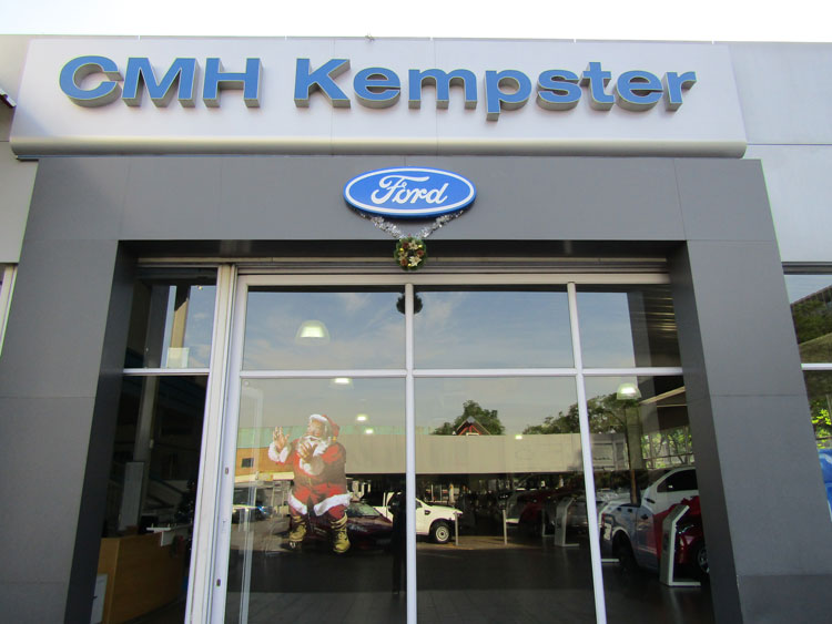 CMH-Kempster-Ford-Pretoria-Main-Entrance