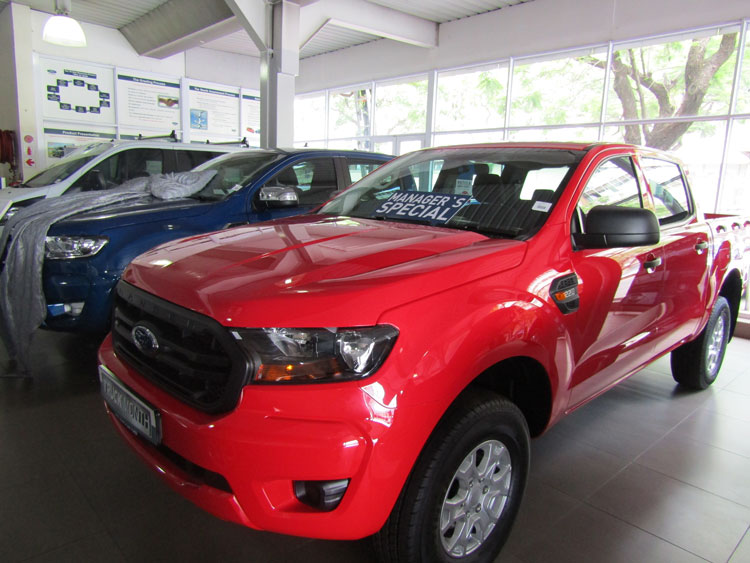 CMH-Kempster-Ford-Pretoria-Red-Ford-Ranger