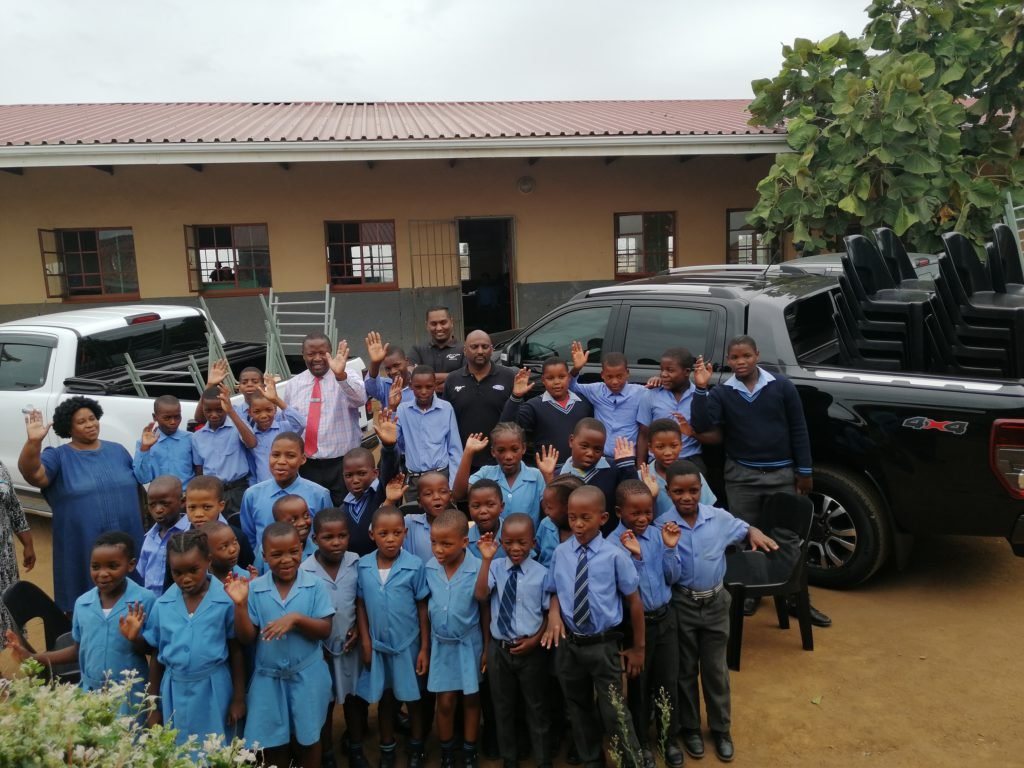 Thank-you-from-Emakheni-Primary-School-