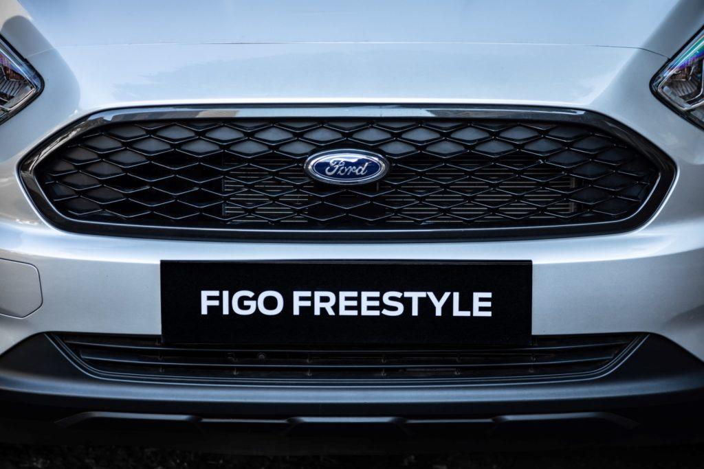 CMH Kempster Ford Pretoria-2020-Ford-Figo