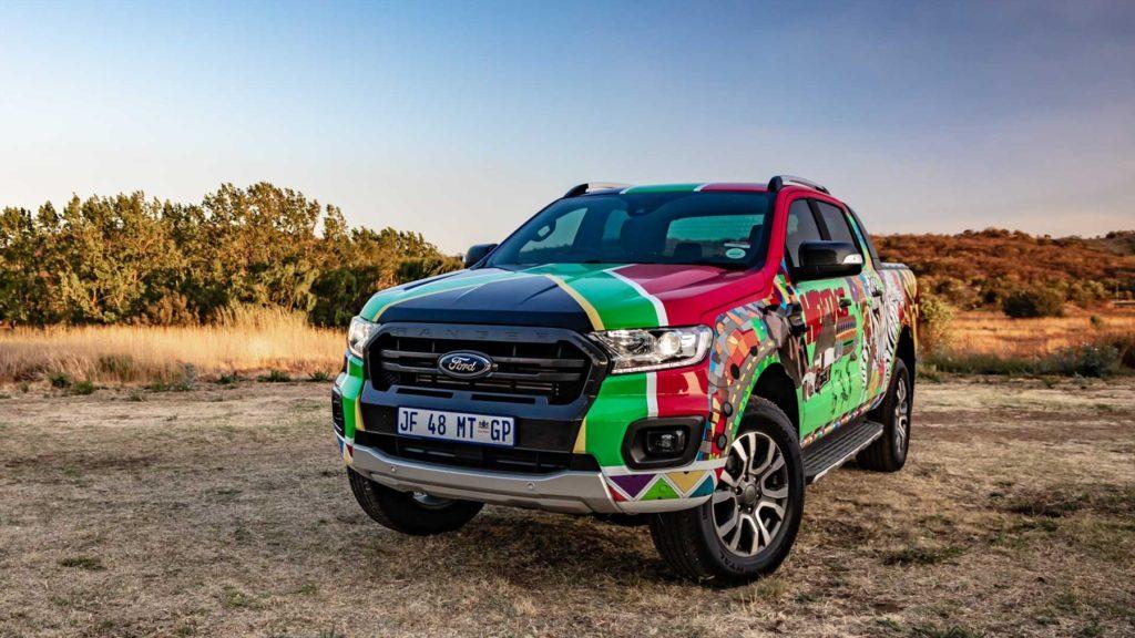 CMH-Kempster-Ford-Randburg-2019-Heritage-Ranger