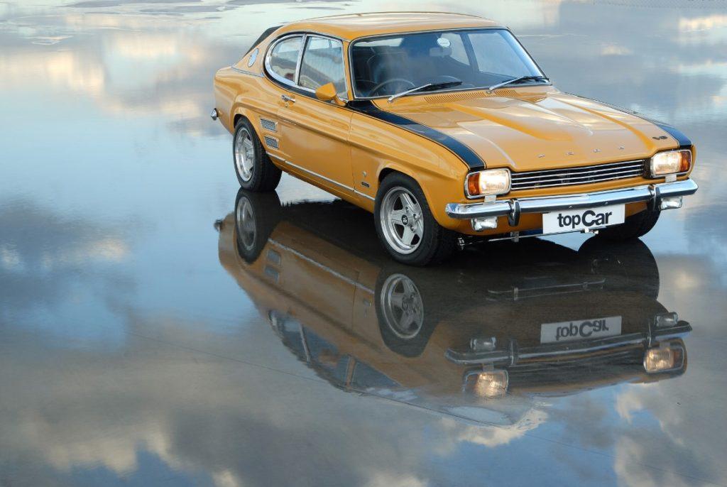 CMH-Kempster-Ford-Randburg-Capri-Perana-V8