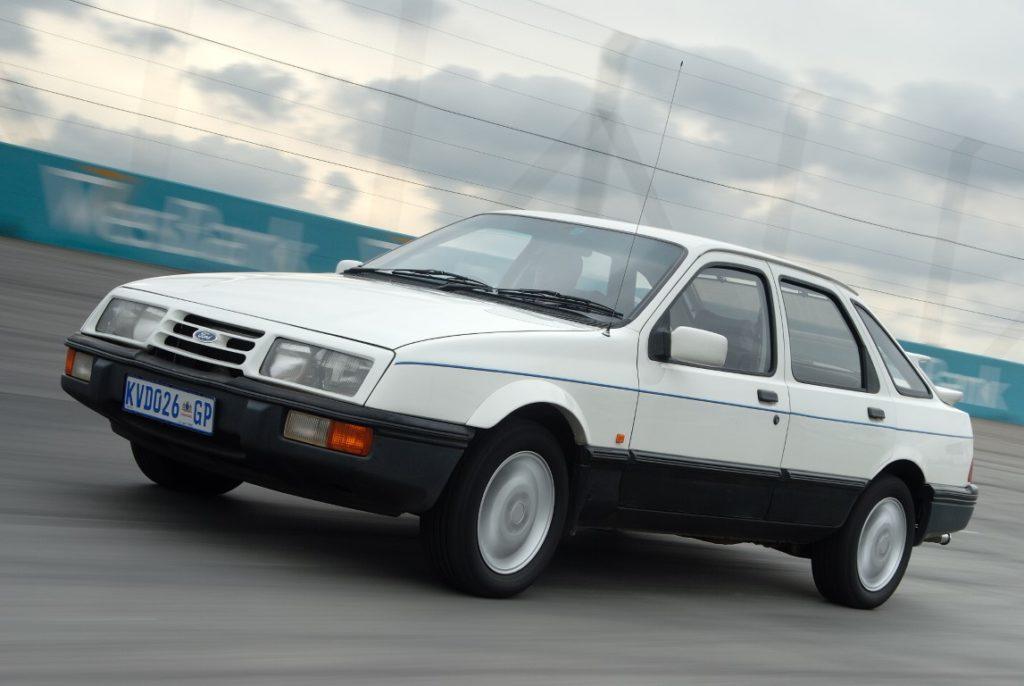 CMH-Kempster-Ford-Randburg-Sierra-XR8