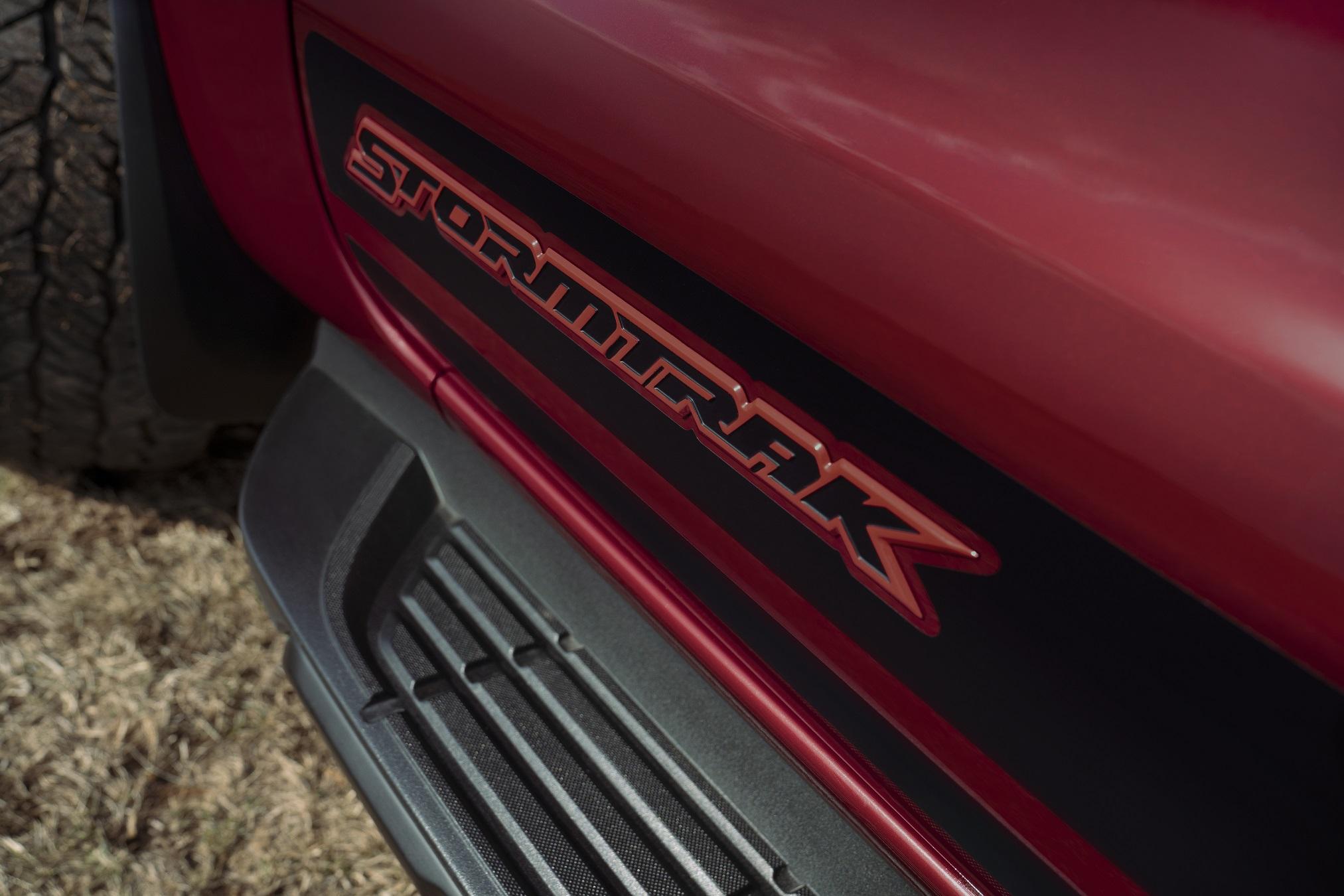 red ford ranger double cab cmh ford randburg